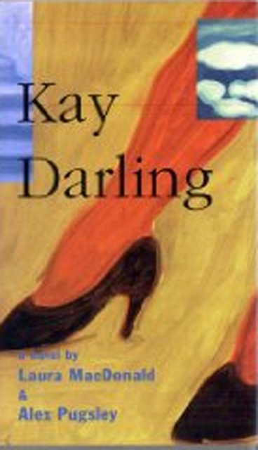 Kay_Darling_cover